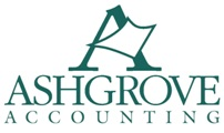 Ashgrove, Inc. | Accounting Services | Raleigh, NC